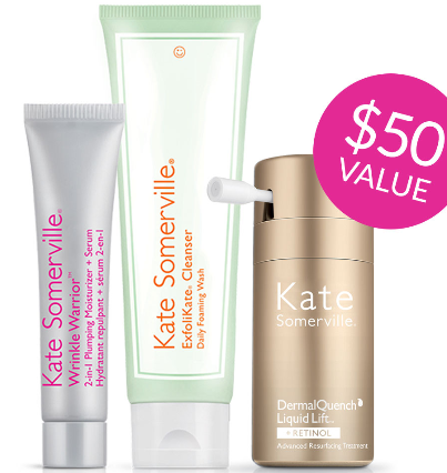 Kate Somerville gwp 65 apr 2017 see more at icangwp blog