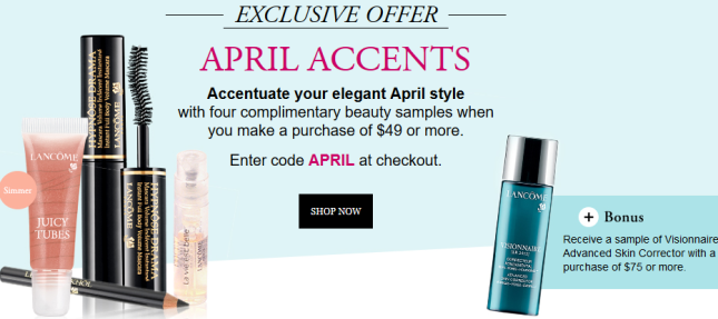 lancome april gift with purchase apr 2017 see more at icangwp blog.png
