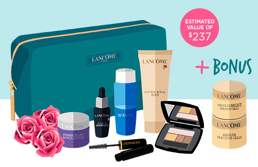 lancome ca 6pc w 65 apr 2017 see more at icangwp blog