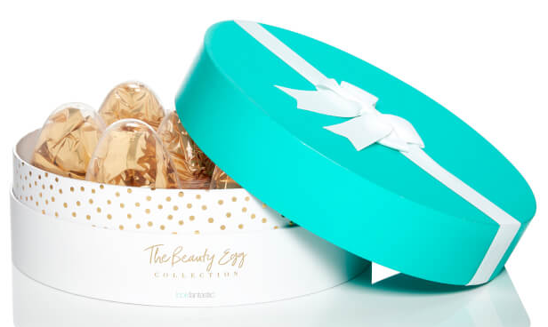 lookfantastic The Beauty Egg Collection Worth Over 240 apr 2017 see more at icangwp blog