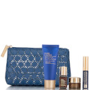 lookfantastick uk estee lauder gift apr 2017