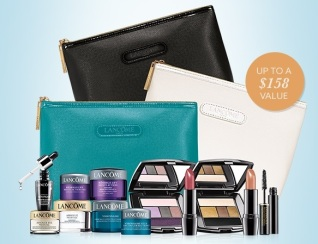 lord and taylor lANCOME GWP apr 2017 2 see more at icangwp blog.jpg