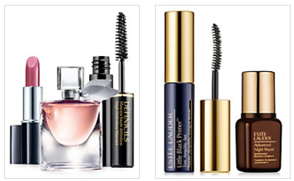 lord Free lancome estee lauder Gifts   More   SPECIAL OFFERS   Beauty   Lord   Taylor.png