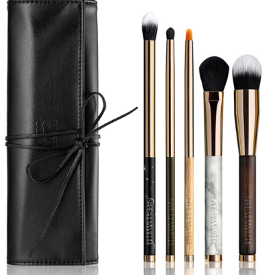 NARS Brush Set Barneys New York