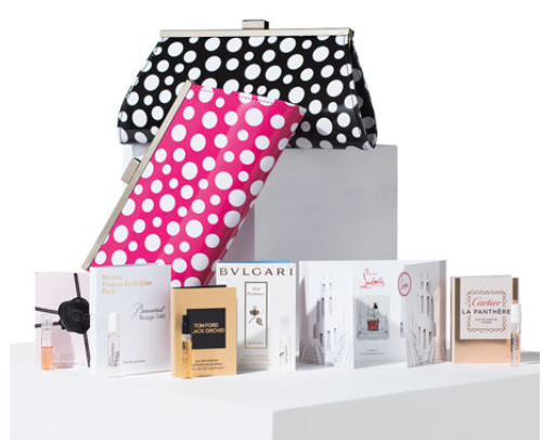 Neiman Marcus Yours with any 125 Beauty or Fragrance purchase apr 2017 see more at icangwp blog