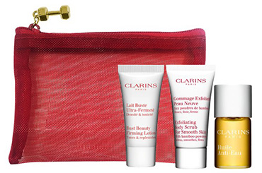 nordstrom clarins gift with purchase 2 apr 2017 see more at icangwp blog