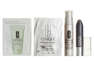 nordstrom clinique gift 4pc w 35 2 apr 2017 see more at icangwp blog