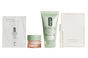 nordstrom clinique gift 4pc w 35 apr 2017 see more at icangwp blog