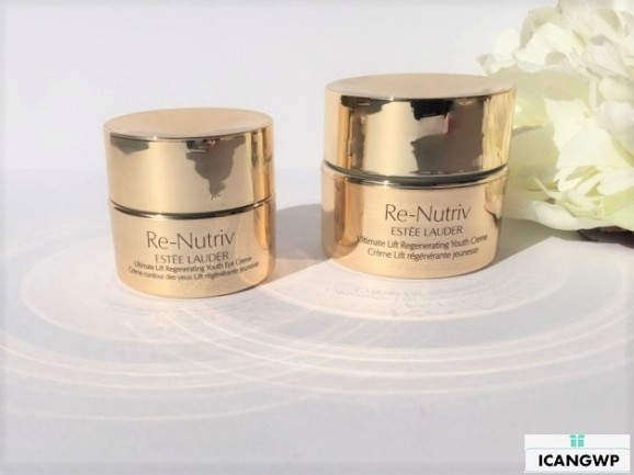 nordstrom estee lauder gift with purchase re nutriv cream duo unboxing by icangwp beauty blog your gift with purchase destination.jpg