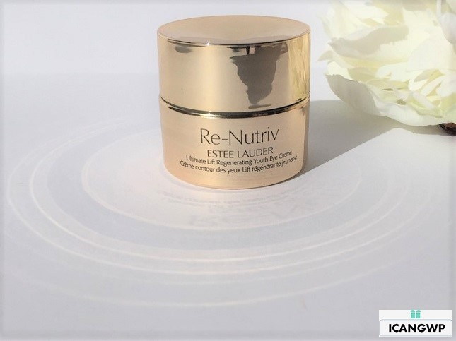 nordstrom estee lauder gift with purchase re nutriv unboxing by icangwp beauty blog your gift with purchase destination.jpg