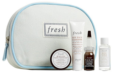 nordstrom fresh gwp apr 2017 see more at icangwp blog.jpeg