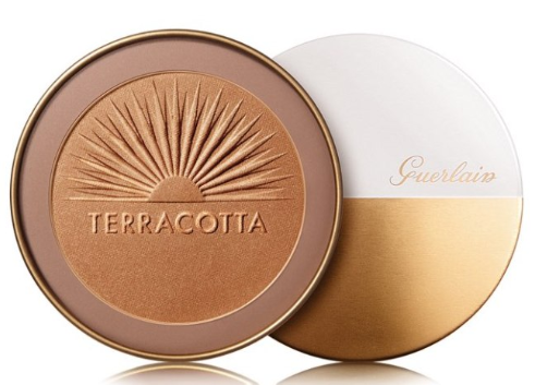 Nordstrom guerlain terracotta apr 2017 see more at icangwp blog