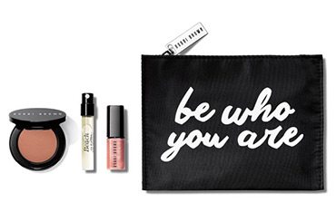 nordstrom gwp bobbi brown apr 2017 see more at icangwp blog