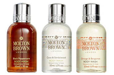 nordstrom gwp molton brown apr 2017 see more at icangwp blog