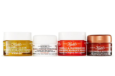 nordstrom kiehls gwp mar 2017 80 gift see more at icangwp blog.jpeg