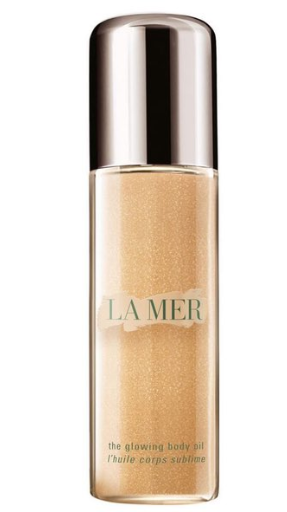 Nordstrom La Mer The Glowing Body Oil Limited Edition apr 2017 see more at icangwp blog