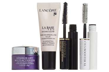nordstrom lancome gift 4pc w 4950 apr 2017 see more at icangwp blog