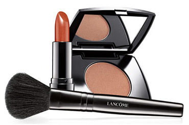 nordstrom lancome step up gift apr 2017 see more at icangwp blog