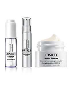 saks clinique gift 3pc w 60 apr 2017 see more at icangwp blog