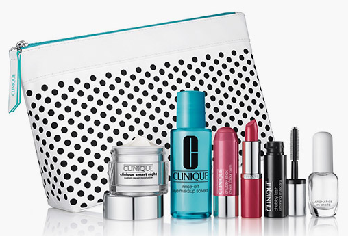 Saks cliniuqe gift w 40 see more at icangwp blog.png