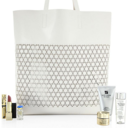 saks estee lauder gift with purchase apr 2017 see more at icangwp blog your gift with purchase destination
