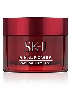 saks sk ii sk29 apr 2017 see more at icangwp blog