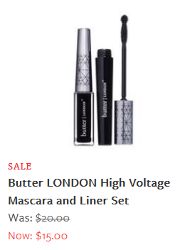 Sale beautybrands.com Beauty Brands