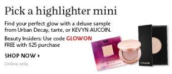 sephora 17-04-03-promo-GLOWON-bd-US-d-slice