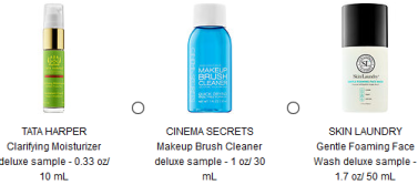 Sephora ca coupon mygift apr 2017 see more at icangwp blog.png