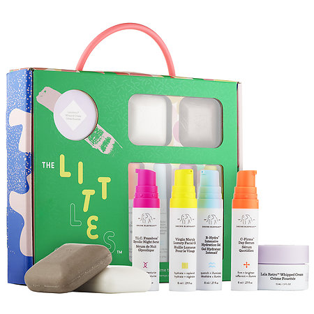 sephora ca drunk elephant the littles apr 2017 see more at icangwp blog