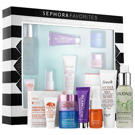 sephora ca sephora favorites ultimate skincare vault apr 2017 see more at icangwp blog.jpg