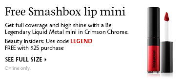 sephora coupon 17-04-11-promo-LEGEND-bd-US-CA-d-slice.jpg
