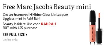 sephora coupon 17-04-14-promo-RAHRAH-bd-US-CA-d-slice.jpg