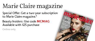 sephora coupon 17-04-25-promo-MCMAG-cc-us-d-slice