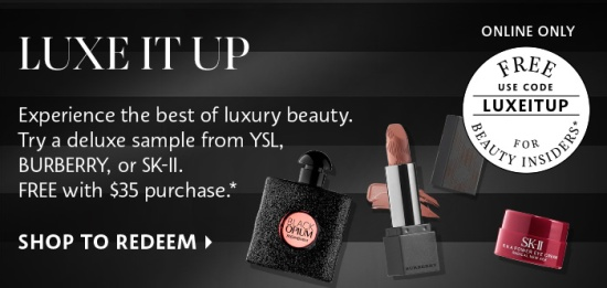 sephora coupon luxeitup apr 2017 see more at icangwp blog.jpg