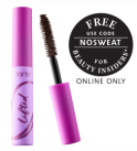 sephora coupon nosweat apr 2017 see more at icangwp blog