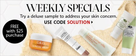 sephora coupon solution 2017-04-26-hp-offerbanner-april-skincare-1of4-us-d-slice