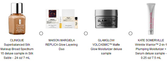 Sephora coupon yourgift 2 apr 2017 see more at icangwp blog