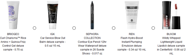Sephora coupon yourgift apr 2017 see more at icangwp blog