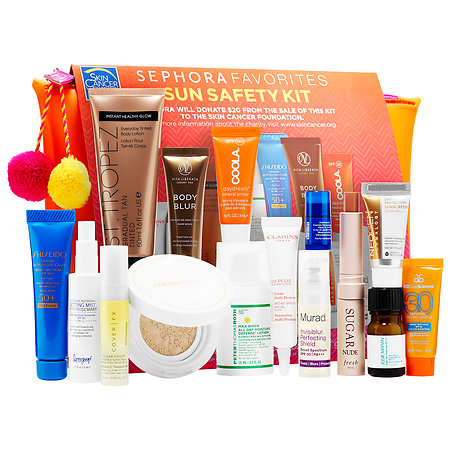 sephora favorites sun safety kit 2017 apr 2017 see more at icangwp beauty blog your gift with purchase destination.jpg