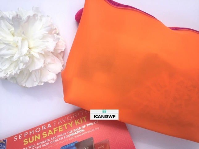 sephora favorites sun safety kit 2017 spoilers unboxing by icangwp beauty blog.JPG-resized