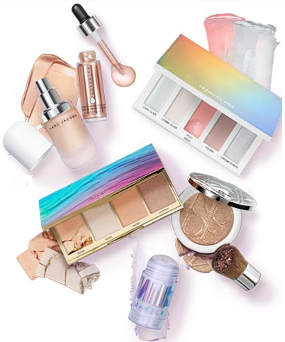 Sephora highlighters apr 2017 see more at icangwp blog.png