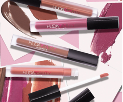 sephora huda lip out loud apr 2017 see more at icangwp blog