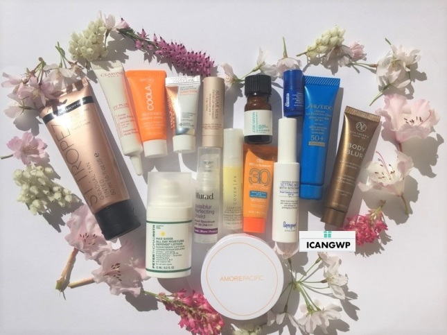 sephora sun safety kit 2017 spoilers unboxing front by icangwp beauty blog.JPG-resized.jpg