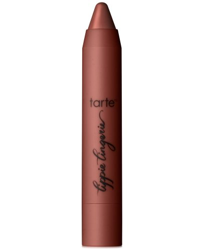sephora tarte lippie lingerie 2 apr 2017 see more at icangwp blog