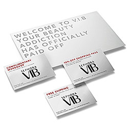 sephora vib welcome gift apr 2017 see more at icangwp blog.jpg