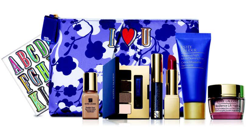 stage stores estee lauder gwp 35 7pc apr 2017 see more at icangwp blog