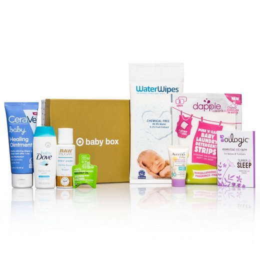 target baby box april 2017 see more at icangwp blog