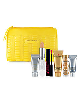 the bay 7pc gift with elizabeth arden apr 2017 see more at icangwp blog