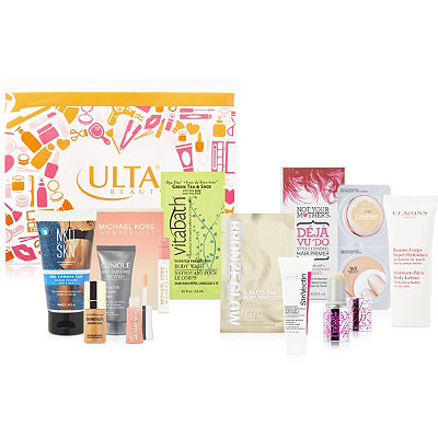 ulta 12pc gift with 30 see more at icangwp beauty blog your gift with purchase destination.jpg